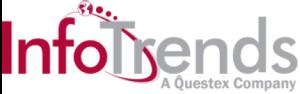 InfoTrends---logo
